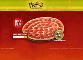 mazzios.olo.com