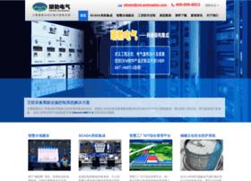 mb-automation.com
