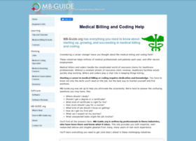 mb-guide.org