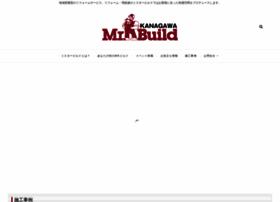 mb-kanagawa.net