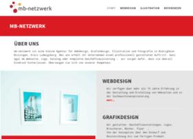 mb-netzwerk.de