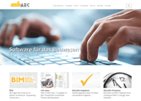 mb-software.de