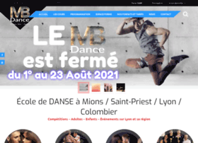 mb-studio.fr
