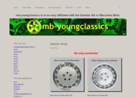 mb-youngclassics.de