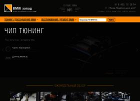 mb-zapad.ru