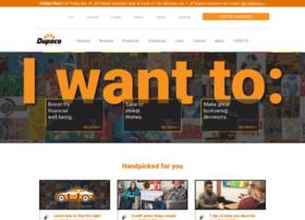 mb.dupaco.com