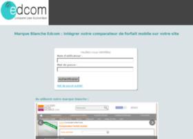 mb.edcom.fr