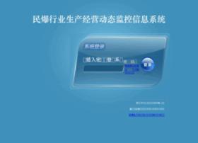 mb.jadlsoft.com.cn