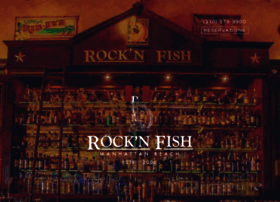 mb.rocknfishrestaurants.com
