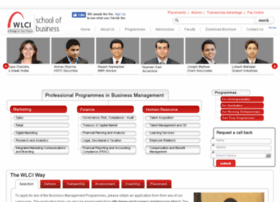mba-courses.in