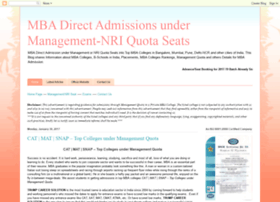 mba-directadmissions.blogspot.in