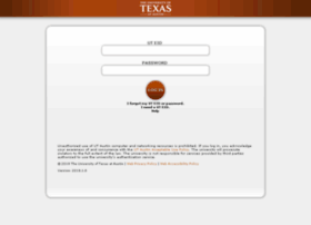 mba-mccombs-texas.12twenty.com