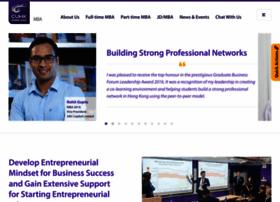 mba.cuhk.edu.hk