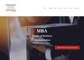 mba.edu.pl