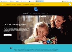mba.lego.com