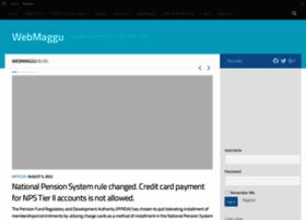 mba.webmaggu.com