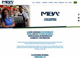 mba3.com