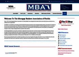 mbaf.org