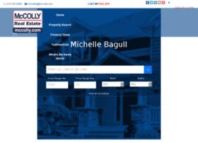 mbagull.mccolly.com