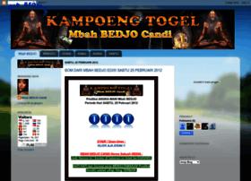 mbahcandi.blogspot.com