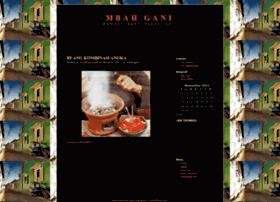 mbahgani.wordpress.com