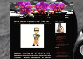 mbahjambrongweblog.wordpress.com