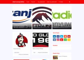 mbahnunungonline.net