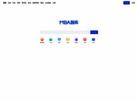 mbalib.com