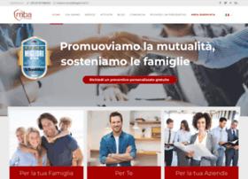 mbamutua.org