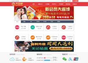 mbandung.com