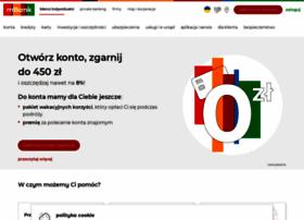 mbank.pl