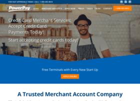 mbankcard.com
