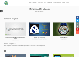 mbanna.info