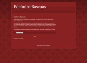 mbascuas.blogspot.com