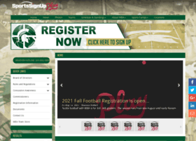 mbathletics.sportssignup.com
