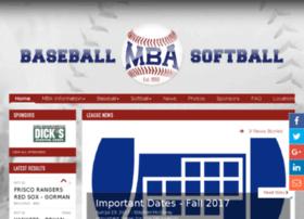 mbatx.sportssignupapp.com