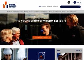 mbav.com.au