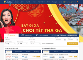 mbay.com.vn