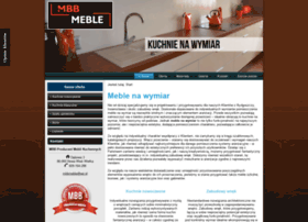 mbbmeble.pl