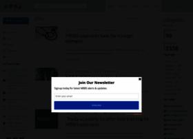 mbbs.com