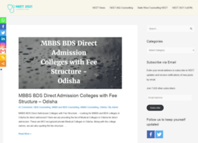 mbbscounselling.co.in