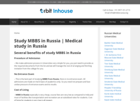 mbbsrussia.org