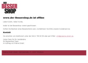 mbc-berlin.com