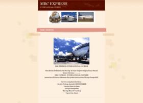 mbc-express.blogspot.com