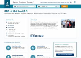 mbc.bbb.org