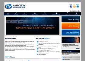 mbcfx.com