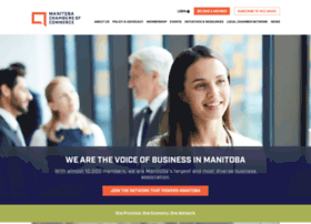 mbchamber.mb.ca