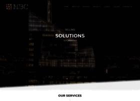 mbcspaces.com