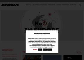 mbda-systems.com