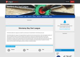 mbdl.leaguerepublic.com